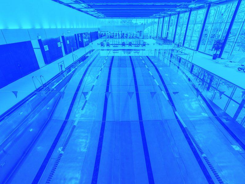BBF_201222_Riedbad-Bergen-Enkheim_1848_blue