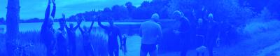 TriSzene_06072021_blue