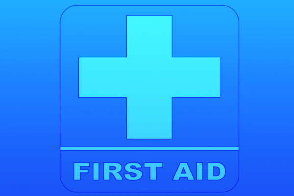 firstaid_blue