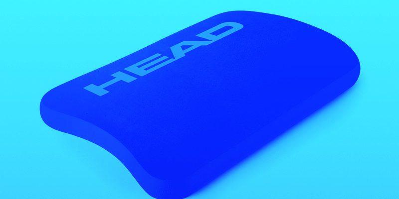 head_kickboard_blue