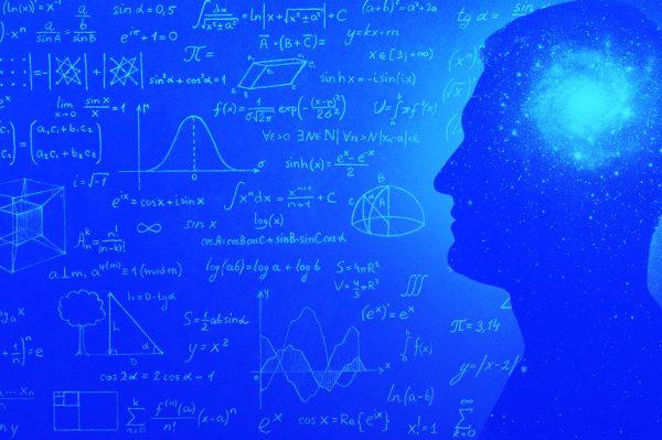 science_blue